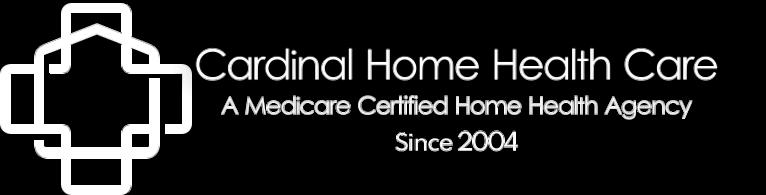 Cardinal Home Health Care